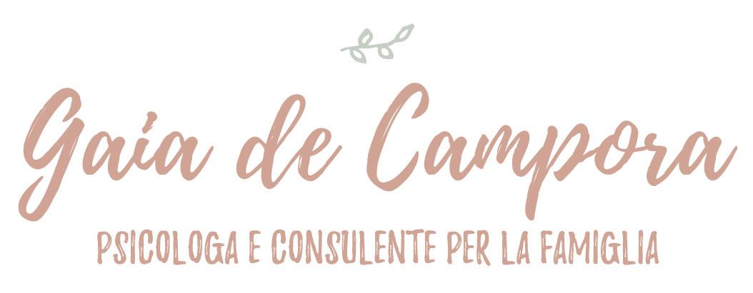 gaiadecampora.com